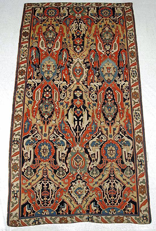 Carpet rug carpet PJJVDLU