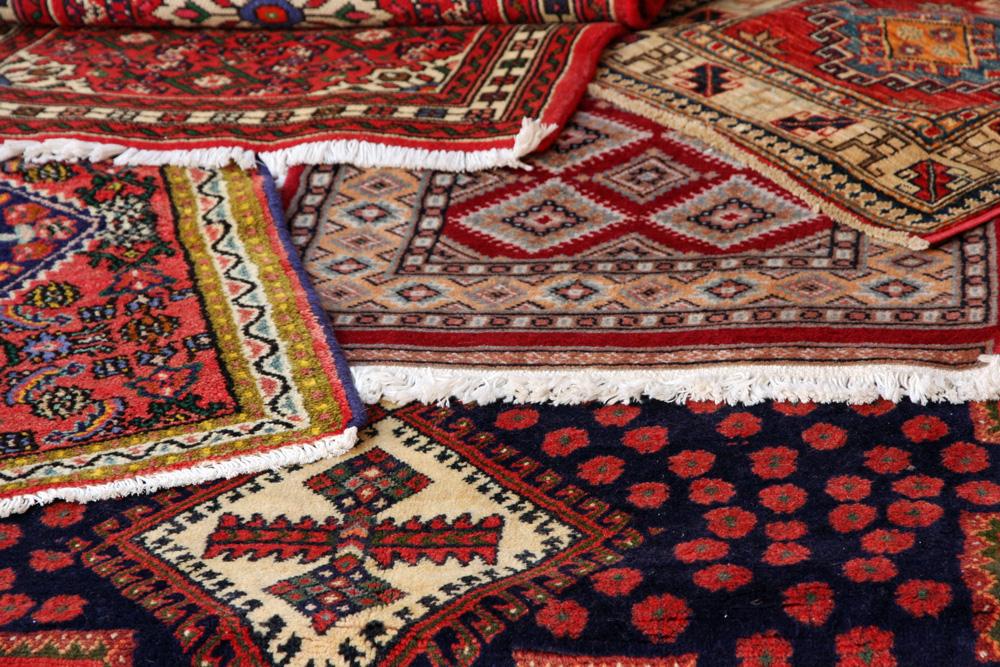 Carpet rug carpet rug handmade KHQNAMQ