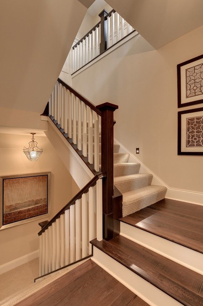 Carpet stairs cost to carpet stairs and landing nrtradiant inside design 5 GLOBBWK