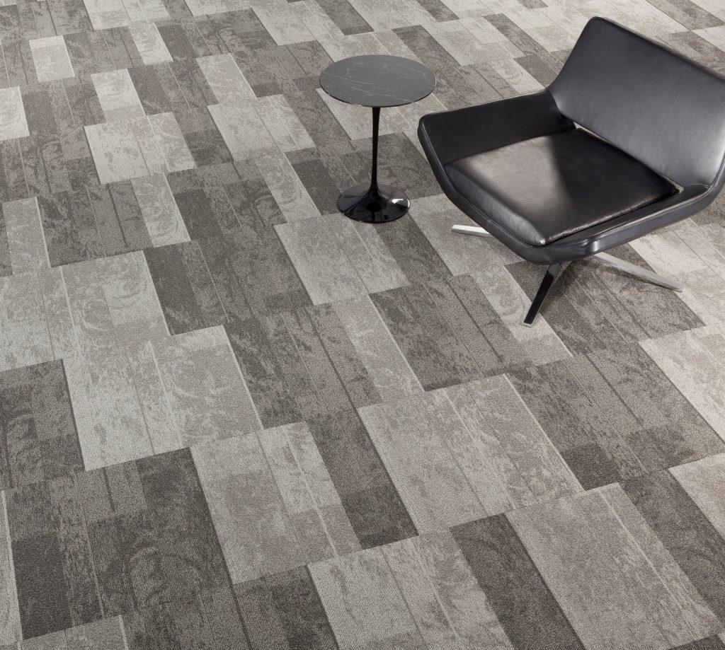 carpet stores industrial carpet tiles modular carpet tiles rug squares  carpet warehouse OUJJVGX