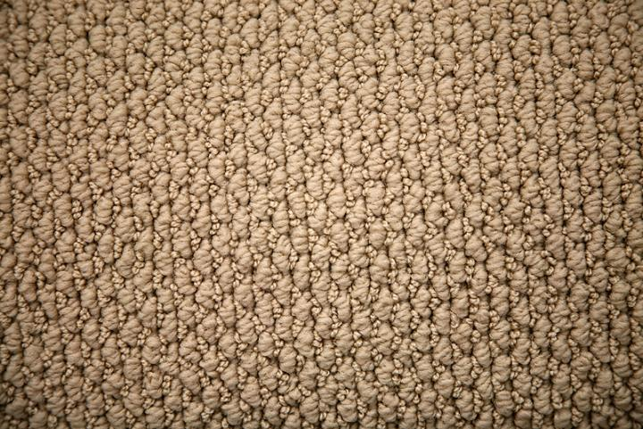 carpet styles and where to use them NMPVVQC