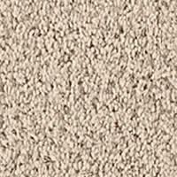 carpet styles cable carpet style ZJFMNEC