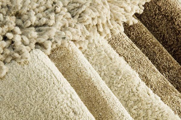 carpet styles carpet style samples FSPWHIL
