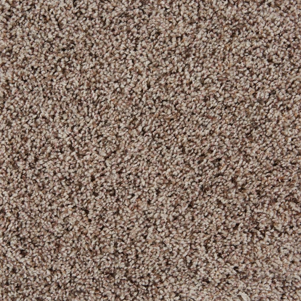 carpet styles sidekick frieze carpet birch desert color XUZDLID