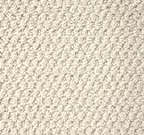 carpet styles stainmaster® berber/loop carpet image OGZETGO