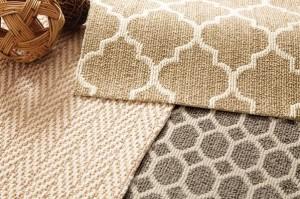 carpet styles tuftex the naturals collection PNWYIRA
