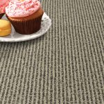 Importance of carpet styles
