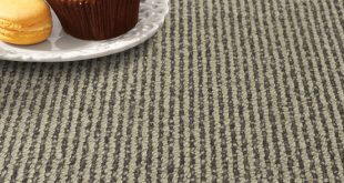 carpet styles - types -