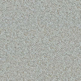 carpet texture carpet u0026 rug texture: background images u0026 pictures XYFZRVE