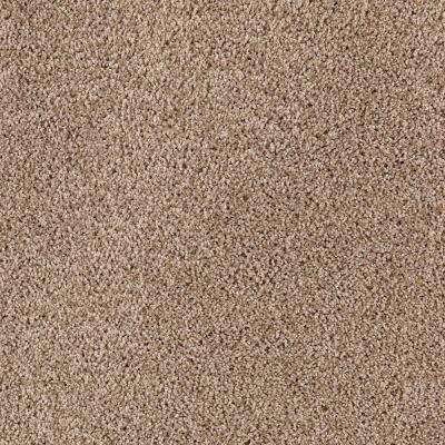 carpet texture durst i - color gingerbread texture 12 ft. carpet KMUOUCV