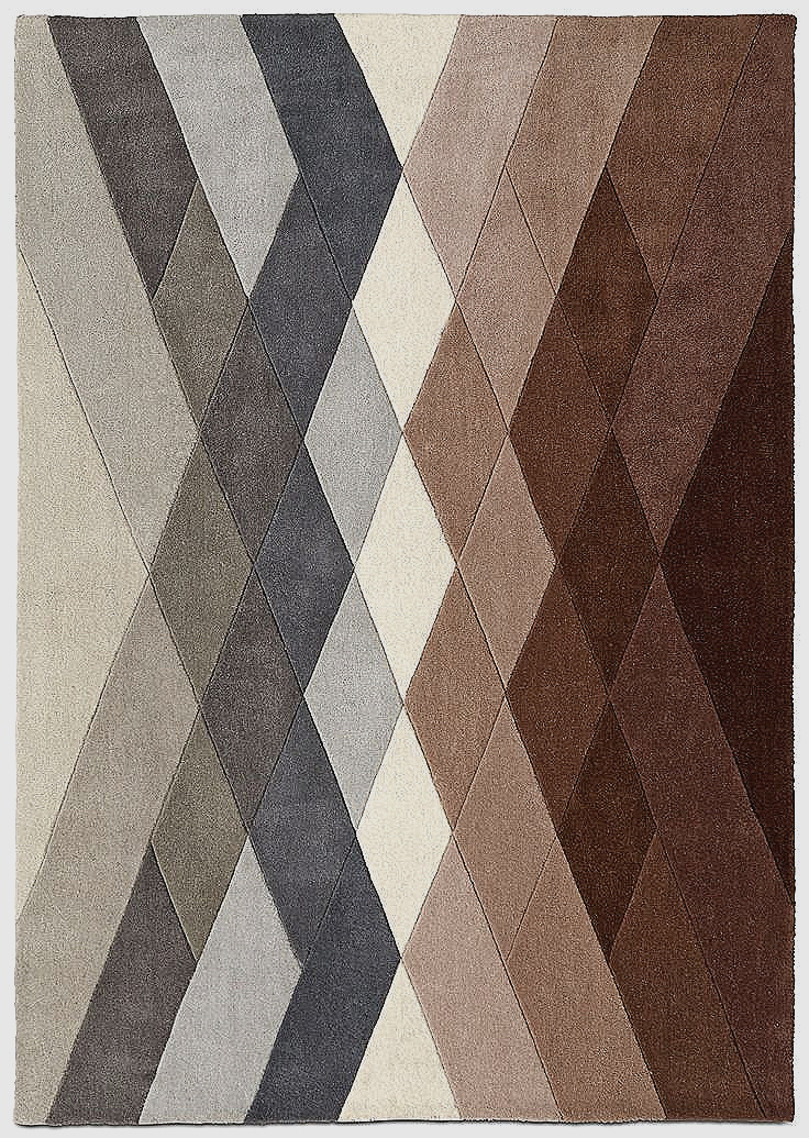 carpet texture pattern 736 x 1035 ... AWINFJS