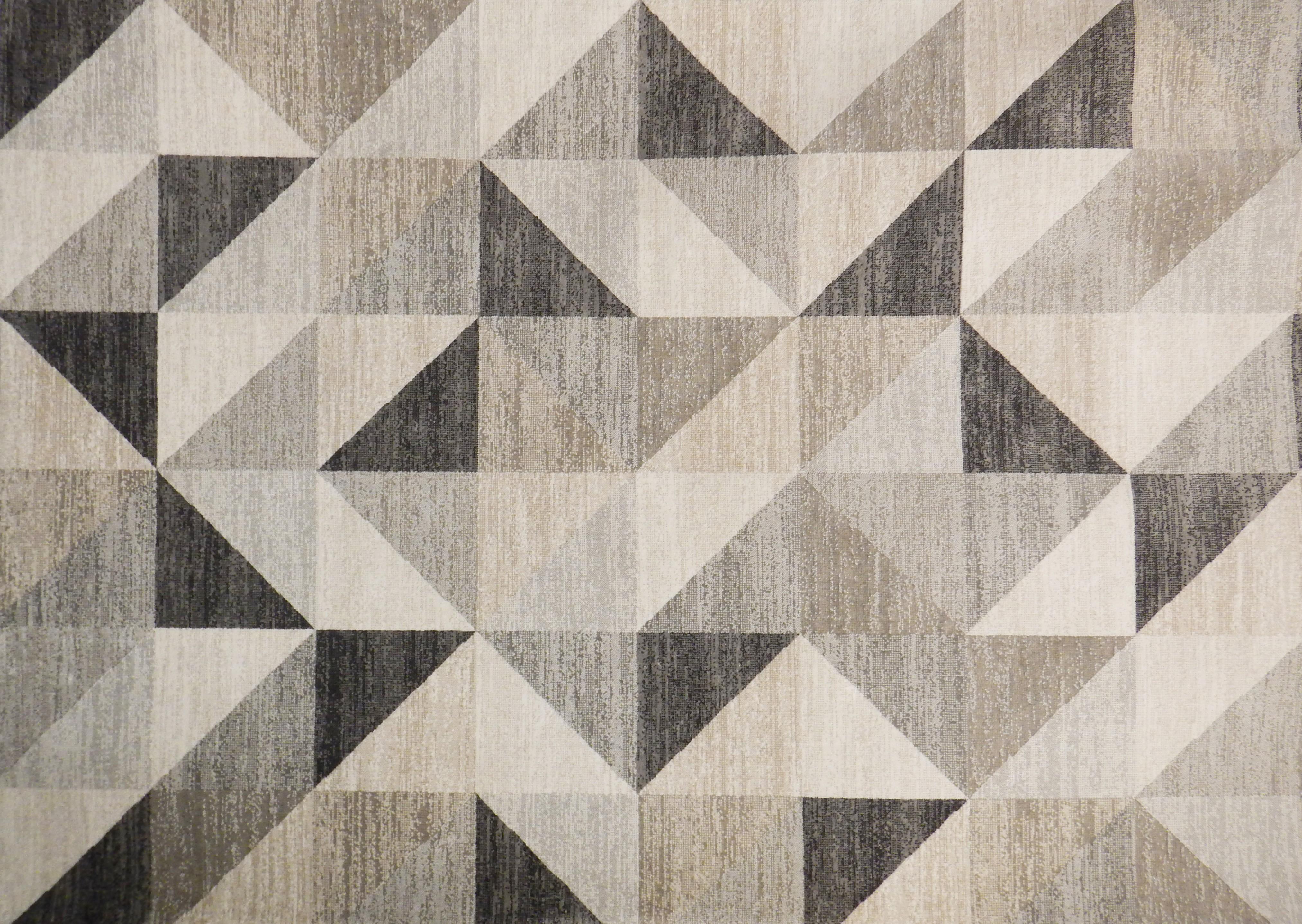 carpet texture pattern texture rug contemporary 3 carpet lugher texture library new rug textures OHEVWDU