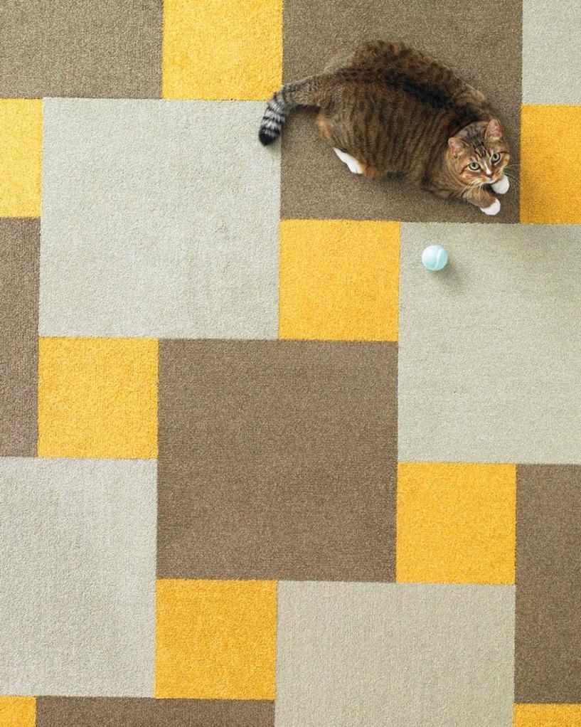 carpet tile incredible carpet tile patterns image designs carpet pertaining  to pattern TCPBIBE