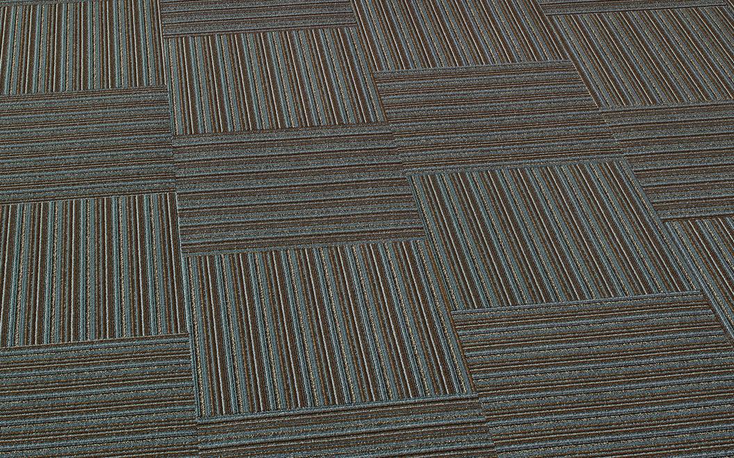 carpet tile patterns carpet tile installation patterns QLPANJK
