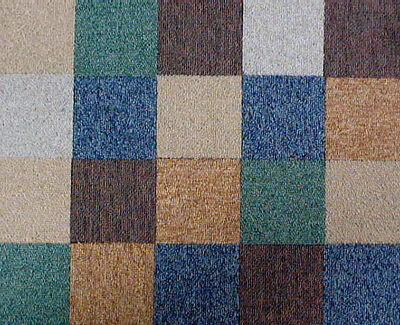 carpet tile patterns carpet tile pattern NHDEJKH