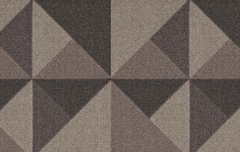 carpet tile patterns carpet tile pattern SRAXGIT