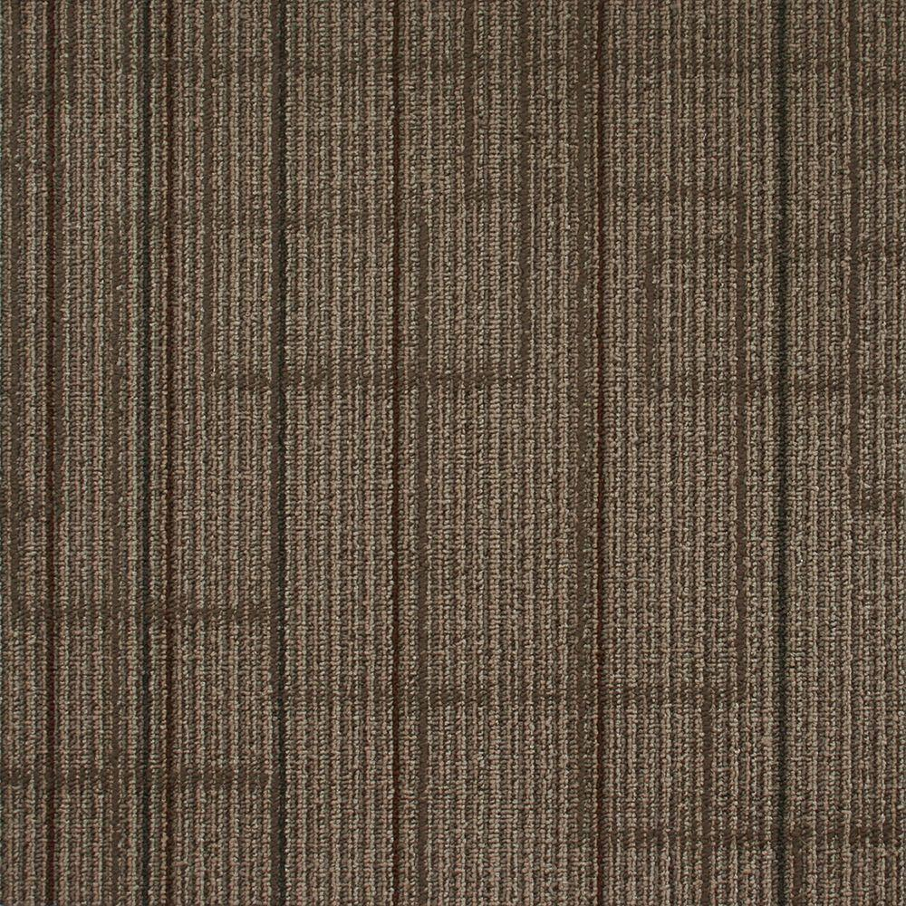 carpet tile patterns ellis oil print loop 19.7 in. x 19.7 in. carpet tile (20 tiles GYEQZEH