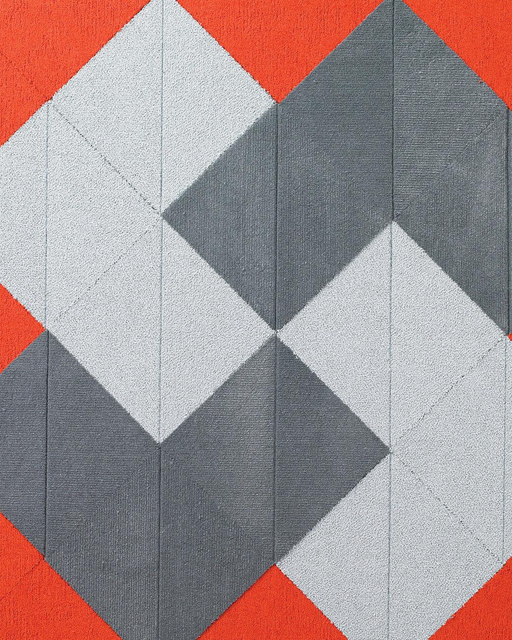 carpet tile patterns (image credit: martha stewart) VUDIHQU