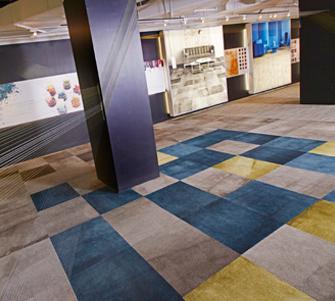 carpet tile patterns staff carpet in springfield! YHDGYGP