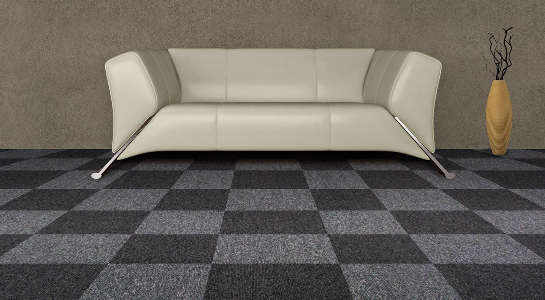carpet tile patterns what are carpet tiles? WUDULEK