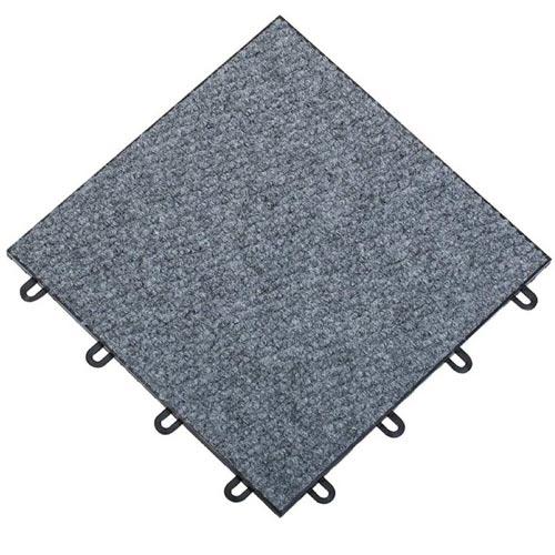 carpet tiles carpet flex basement floor carpet tile. THUTHUZ