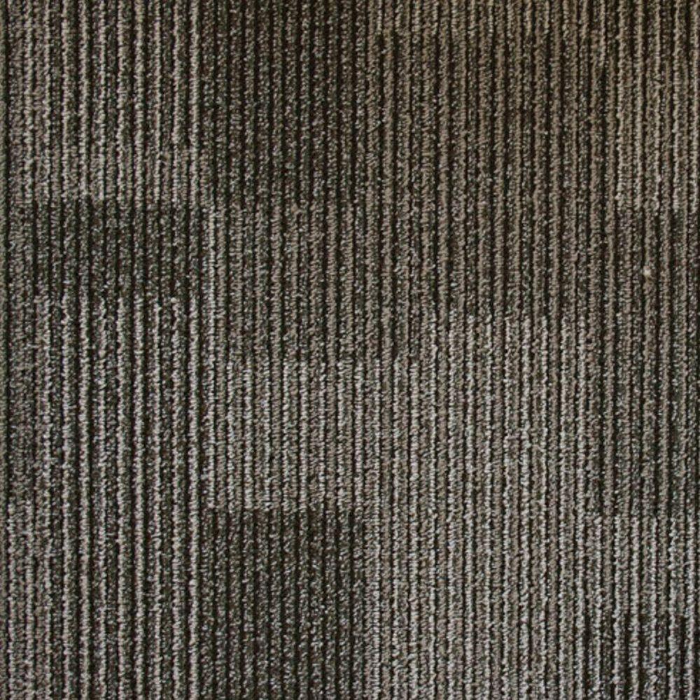 carpet tiles rockefeller wrought iron loop 19.7 in. x 19.7 in. carpet tile (20 tiles VDEHIJI