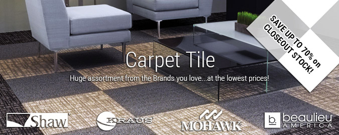 carpets and flooring online the lowest prices on all types of flooring nationally! save big! JGHUCKP