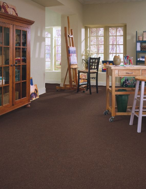 carpets and flooring online weu0027ve got a new sale going on! receive 50% off of select ANGJNZX