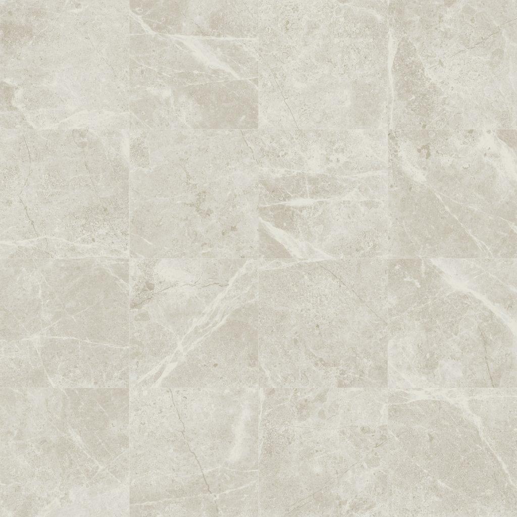 ceramic floor texture 12u2033 x 12u2033 petra avorio honed ceramic floor tile SQDJNBW