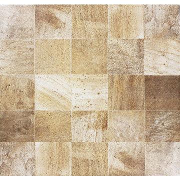 ceramic floor texture ceramic flooring texture MMIRBYN