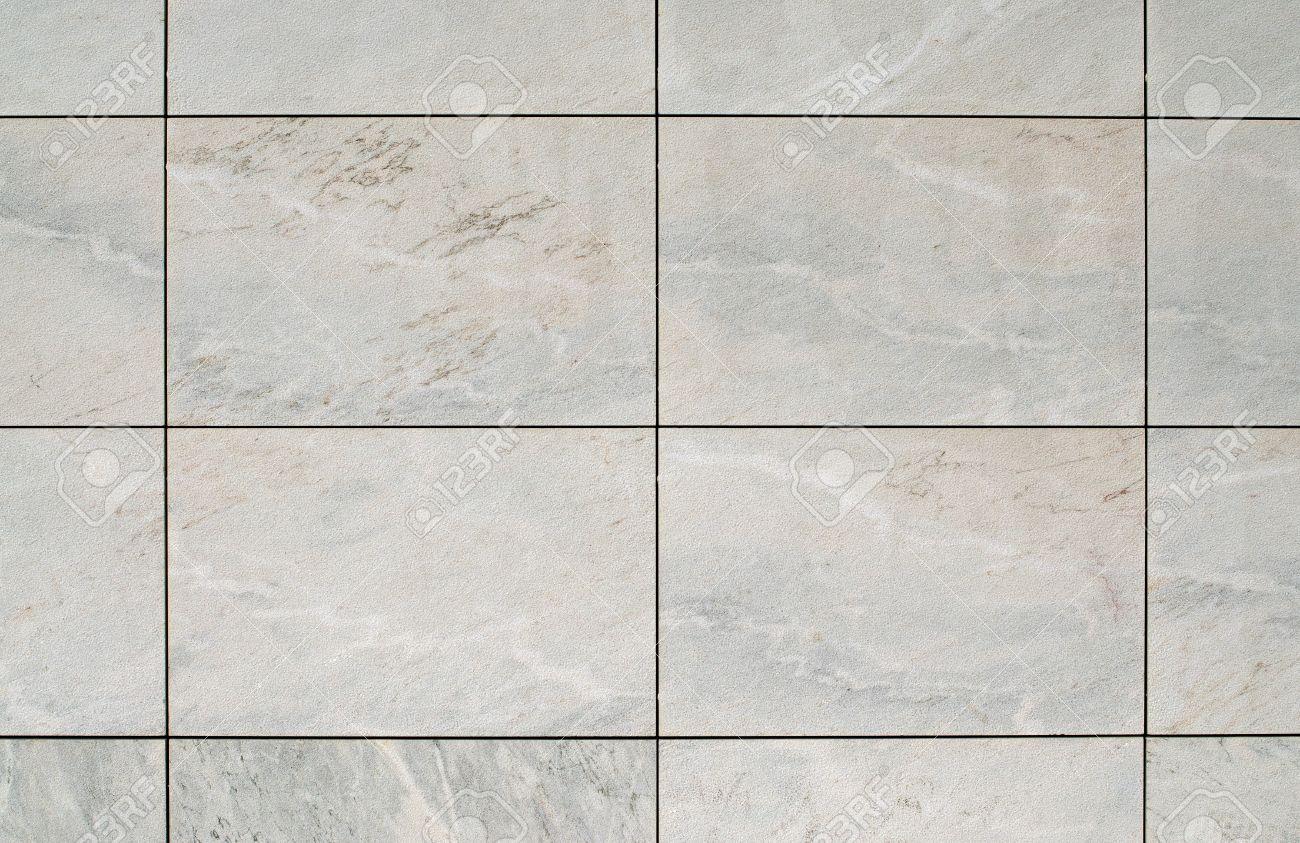 Ceramic Floor Are In Vogue These Days Yonohomedesign Com
