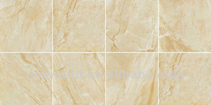 ceramic floor texture ceramic flooring texture UIRHJVT