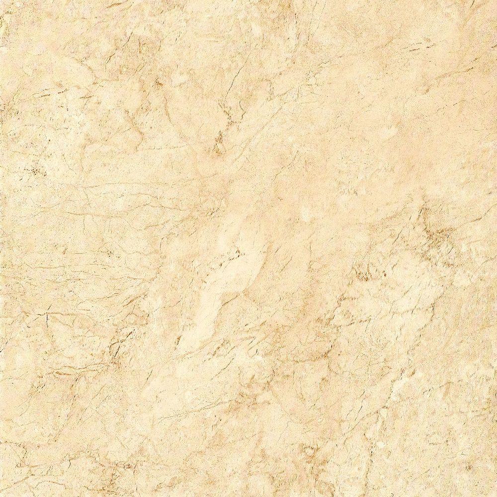 ceramic floor texture ceramic tiles texture. 38 textured ceramic wall tile, metric design centre  tips NQKAYBR