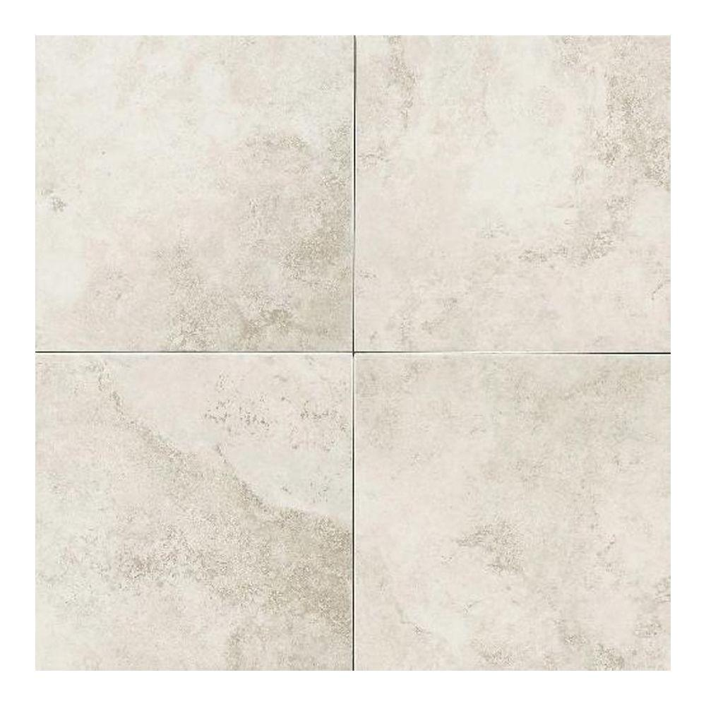 ceramic floor texture daltile salerno grigio perla 12 in. x 12 in. ceramic floor and wall XEQBMYW