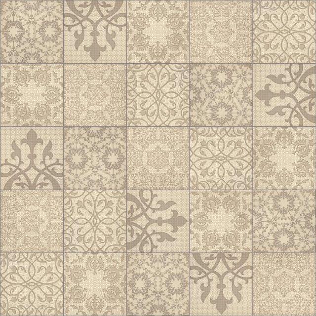 ceramic floor texture floor ... MQUTMDB