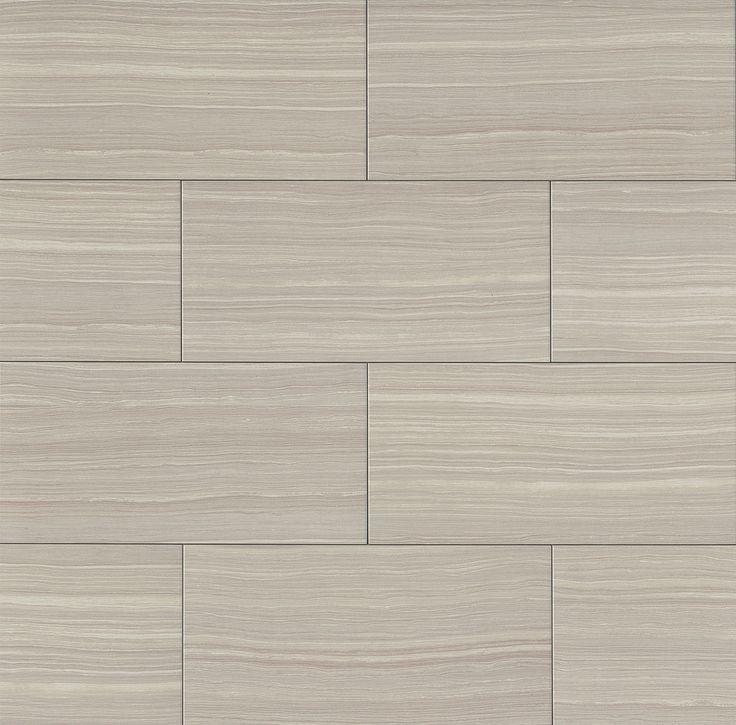 Ceramic floor are in vogue these days