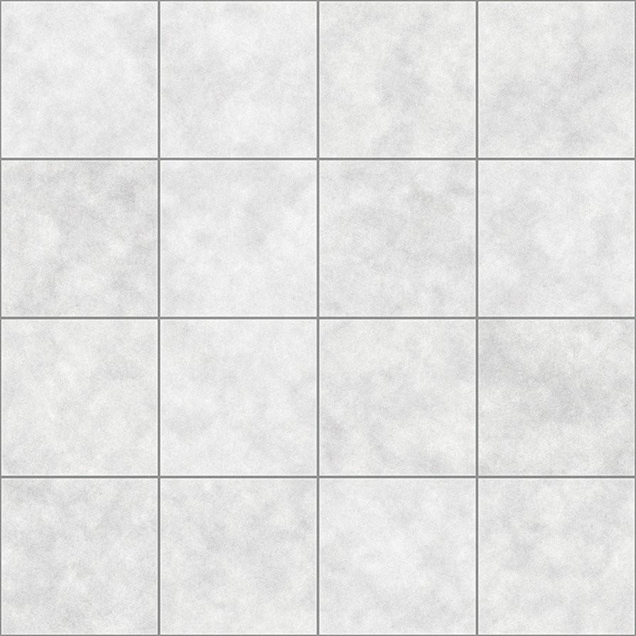 Ceramic Floor Texture Seamless Tile Fresh Idea Blue Tiles Kitchen Stone WTSYMYS