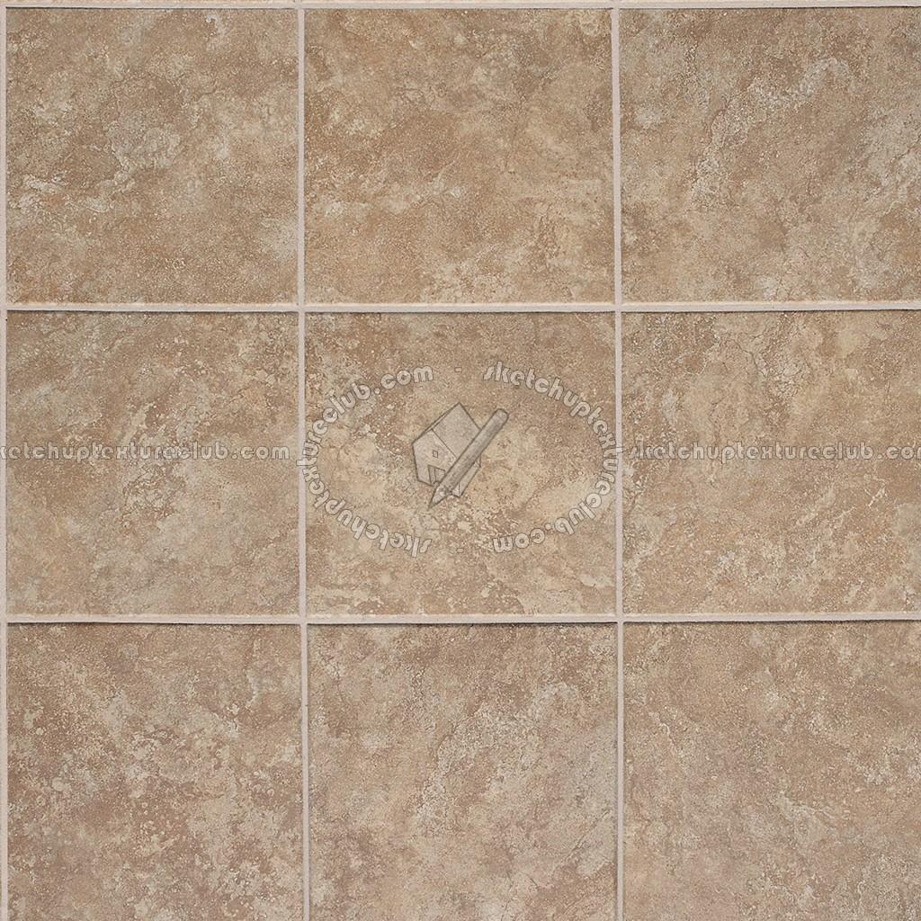 ceramic floor texture travertine floors textures seamless new ceramic tiles texture seamless ACZFWJM