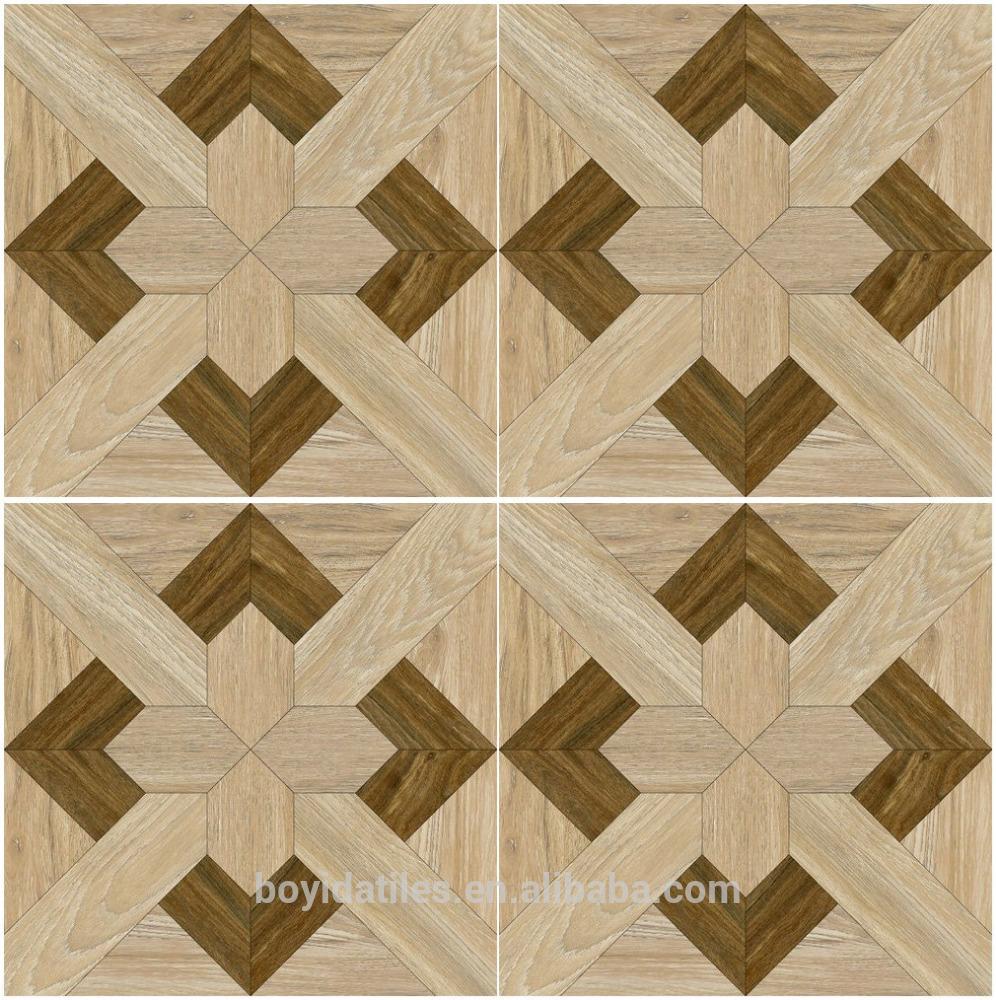 ceramic floor texture wood texture grain ceramic floor tiles designs in china - buy textured TLXYFBP
