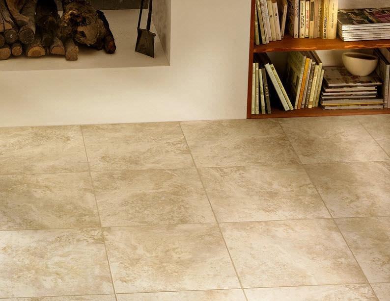 ceramic flooring ceramic floor tiles DGMVRXO