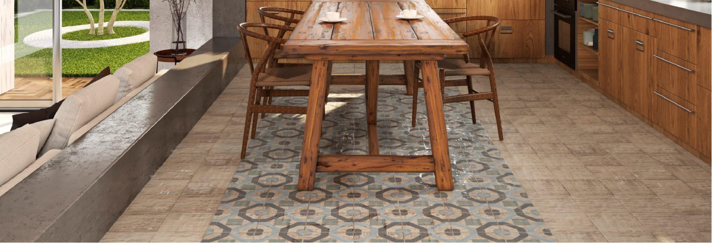 ceramic flooring ceramic tile GWKDBSW