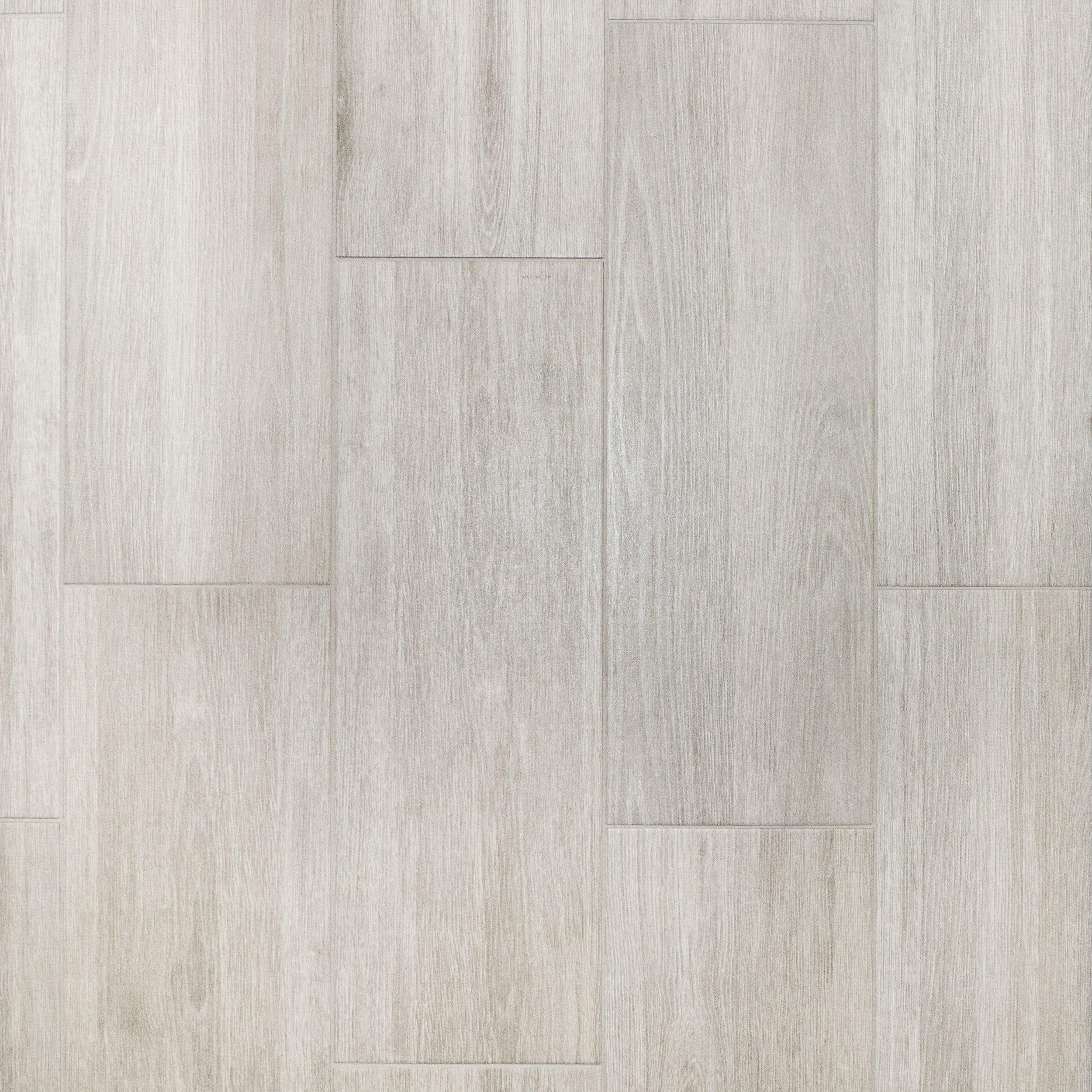 ceramic flooring ronne gris wood plank ceramic tile FZXRGWL