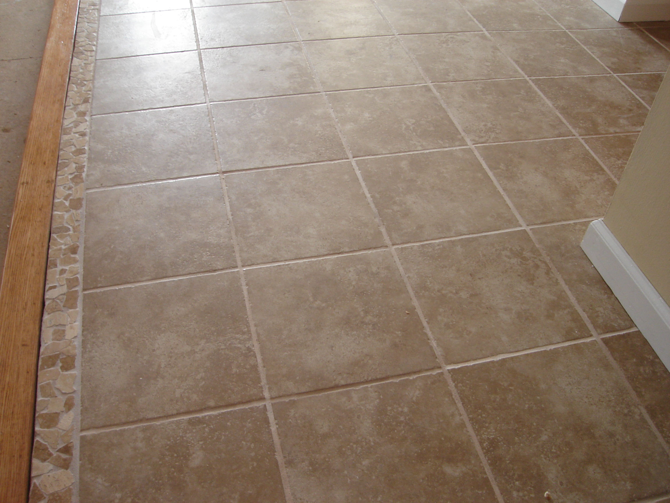ceramic tile floor book of ceramic bathroom floor tiles in us by emily ceramic floor tile IKUWNGU