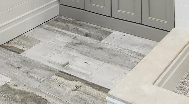ceramic tile floor ceramic floor tile VKTHCNL