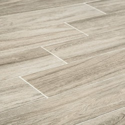 ceramic tile floor ceramic u0026 porcelain tile under $1.69/sq ft FJHAAWU