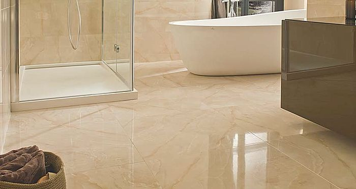 ceramic tile floor do you have ceramic floors in your home? want to clean your ceramic QSBXGPY