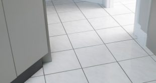 ceramic tile floor how to clean ceramic tile floors RXPHEMY