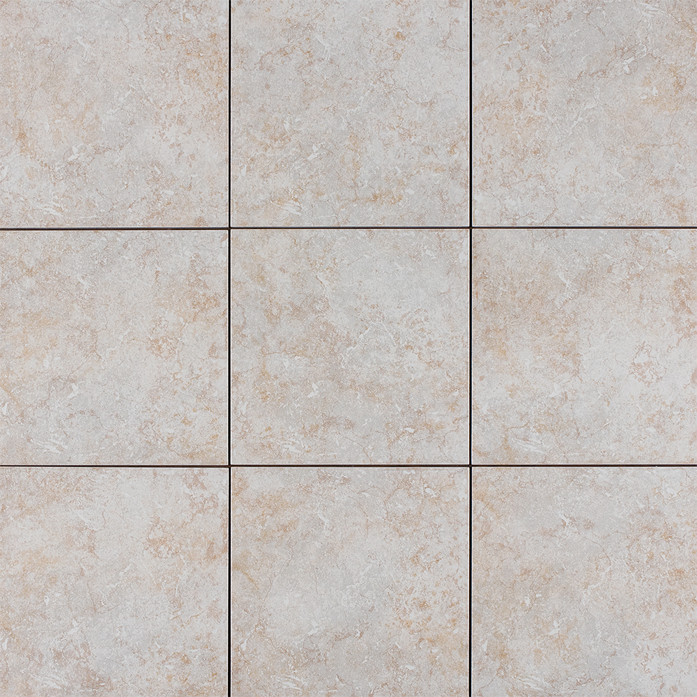 ceramic tile floor popular ceramic floor tile WWFSLDX