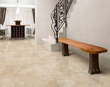 ceramic tile floor the finish you choose for your tile definitely impacts its look and feel. XZMFYSP