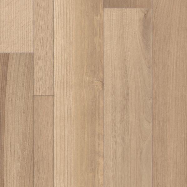 charming laminate flooring texture 19 LVOJPAR